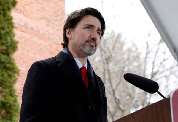 G7 Summit, Canada, Justin Trudeau, Donald Trump, invite, Russia, G7, Trudeau, ஜி7, மாநாடு, அமெரிக்கா, ரஷ்யா, கனடா, நிராகரிப்பு