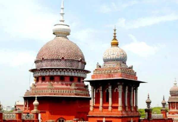Madras High Court, Madras HC, class 10 exam, students, examination, board exam, class 10, PIL, plea, High court, coronavirus, corona, covid-19, corona outbreak, covid-19 pandemic, corona updates, corona news