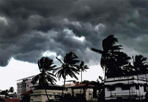kerala,rain, Monsoon hits Kerala, High Alert, கேரளா,மழை