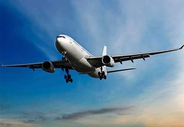 Air Plane, travel, Tamil Nadu, SOP, chartered flights, Standard Operating Procedures, RT-PCR tests, COVID-19 negative certificates, tn NEWS, Tamil Nadu, institutional quarantine, விமான பயணியர்,தமிழக அரசு, கிடுக்கிப்பிடி
