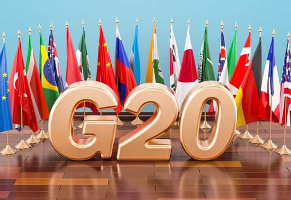 G20, G20 countries, corona crisis, covid 19, corona virus, ஜி20, பிரபலங்கள், கோரிக்கை