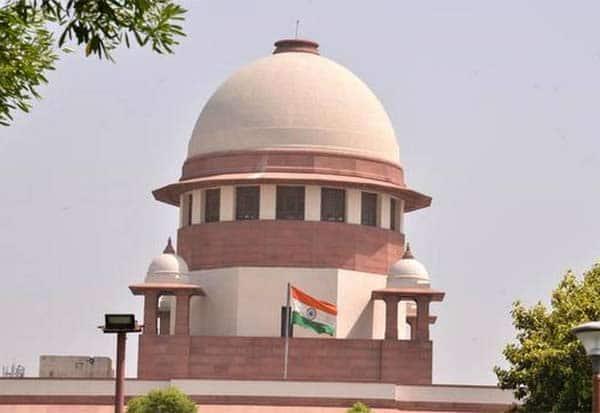 India, Supreme Court, SC, Bharat, central government, CJI, S A Bonde, constitution, Namaha, Ashwin Vaish, இந்தியா,சுப்ரீம் கோர்ட்,  பாரதம், இந்தியா, உச்சநீதிமன்றம்