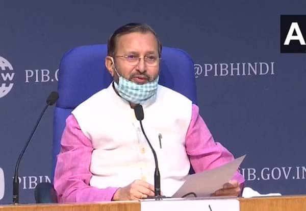 Union cabinet, amendment, Essential Commodities Act, politics, india
