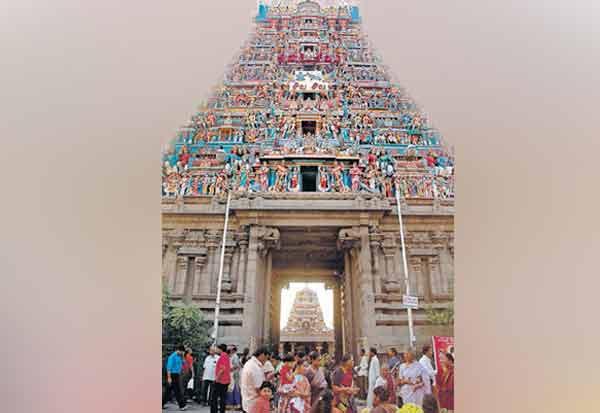 தமிழகம், வழிபாட்டு தலங்கள்,  திறப்பு, கோவில், கோயில்,  மசூதி, Places of worship, temples, reopen, Tamil Nadu, central govt, chennai