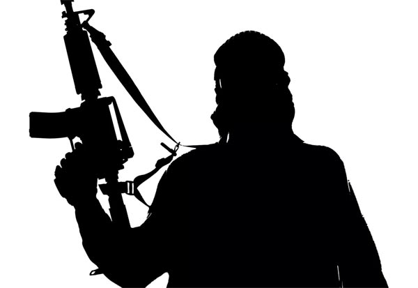 Afghanistan, Pakistan, terror groups, Lashkar-e-Tayyiba, Jaish-e-Mohammed, terrorist organisations, பாகிஸ்தான், பயங்கரவாதிகள், அடுத்த குறி, ஆப்கானிஸ்தா ன்