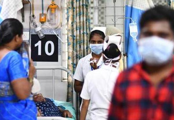TN Corona Updates, TN Health,TN Fights Corona, Corona, TN Against Corona, TN Govt, coronavirus, Tamil Nadu, Covid 19,Stay Home, Quarantine, lockdown