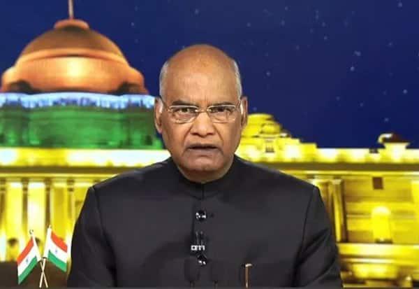 President,Ram Nath Kovind, promulgated, Farmers,Ministry of Agriculture, Farmers Welfare, ஜனாதிபதி,ராம்நாத் கோவிந்த்,  ஒப்புதல்