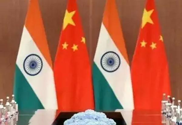 army generals, India, china, border tension, Indian arm, chinese army, ladakh, india-china border