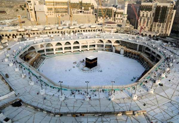 ஹஜ், பயண திட்டம், சவுதி, அனுமதி, காத்திருப்பு, COVID-19 lockdown, Haj Committee of India, full refunds, coronavirus, covid-19, travel ban, lockdown, Hajj, UMrah, Saudi Arabia, Islams, pilgrims,  covid-19 pandemic