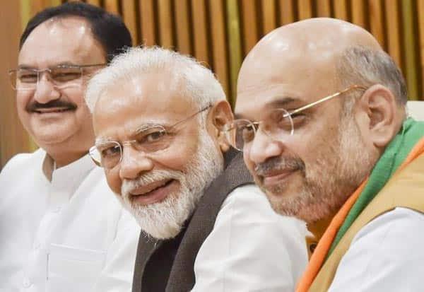 West Bengal, BJP, Bharatiya Janata Party, politics, election 2021, assembly election, பாஜ,மேற்குவங்கம்
