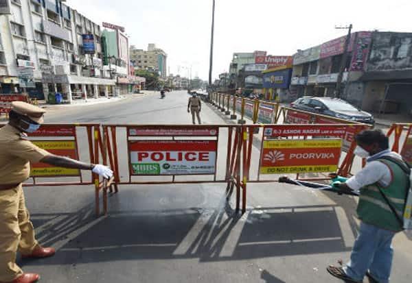 lockdown, curfew, Chennai, covid 19, coronavirus, Tamil Nadu, TN, தமிழகம், மாவட்டம், கொரோனா, ஊரடங்கு