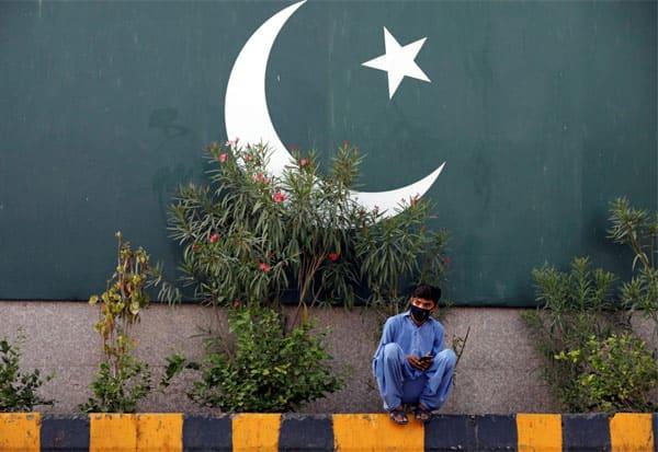 Pakistan, covid 19, death toll, corona, coronavirus, பாகிஸ்தான், கொரோனா