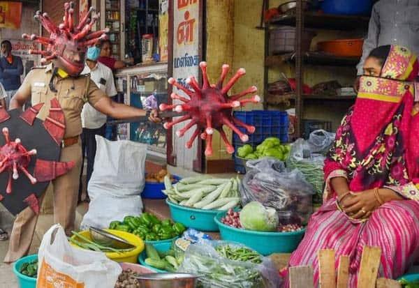 Chennai, TN Corona Updates, TN Health, TN Fights Corona, Coronavirus chennai, Tamil Nadu, Covid19, lockdown