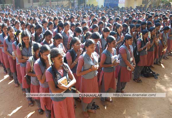பத்தாம் வகுப்பு, 10ம் வகுப்பு, பொதுத்தேர்வு, ரத்து, ஆல்பாஸ்,  மாணவர்கள், கொரோனா, கொரோனாவைரஸ், மதிப்பெண், Tamil Nadu, tn govt, cancels, class 10th, public exams, examination