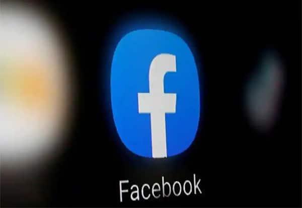 Facebook, Anti Hindu, South Africa, பேஸ்புக், இந்து, மதம், வீடியோ, நீக்கம்