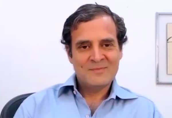 Congress, Rahul, Rahul Gandhi, Nicholas Burns, tolerance, India, US, காங்கிரஸ், ராகுல், ராகுல் காந்தி, சகிப்புத்தன்மை, இந்தியா, அமெரிக்கா,