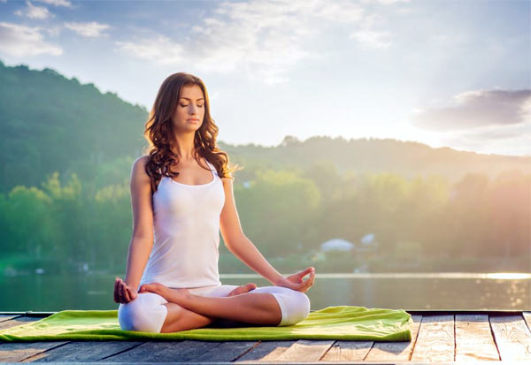 yoga, yoga day, India, UN, International Day of Yoga, coronavirus, covid 19, coronavirus outbreak,