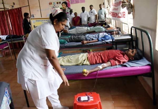 இன்று உலக ரத்த தான தினம் Tamil_News_large_2557330