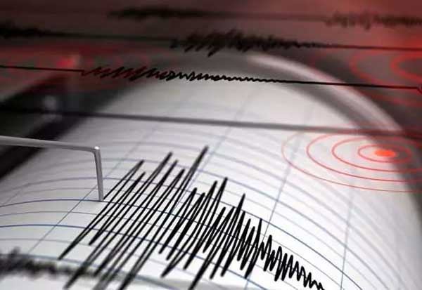 earthquake, Richter Scale,  National Centre for Seismology, Rajkot, Gujarat, NCS, Gujarat district, north-northwest (NNW) of Rajkot, no casualties, loss of property, நிலநடுக்கம், குஜராத்