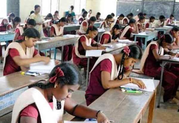 HSC, public exam, class 12 result, TN, Tamil Nadu, education,  பிளஸ் 2, தேர்வு, ரிசல்ட்