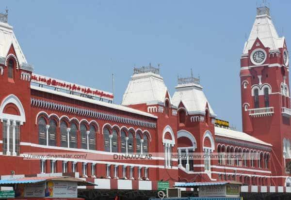 சென்னை, காஞ்சிபுரம், செங்கல்பட்டு, திருவள்ளூர், முழு ஊரடங்கு, தமிழக அரசு, அமல்