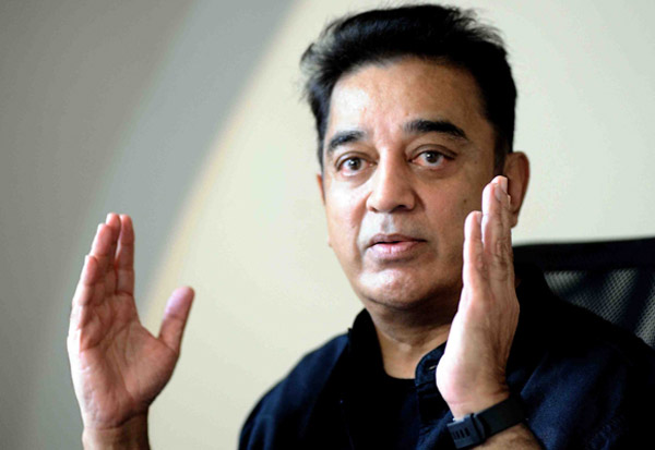 Kamal, Kamal haasan, chinese soldiers, indian martyr, Palani,LAC, India, Ladakh, Galwan Valley, Colonel Santosh Babu, Chinese forces, indian soldiers death, China, war, கமல், இந்தியா, சீனா