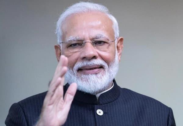 PM, Modi, Prime Minister, Narendra Modi, PM odi, chief minister, thanks, coronavirus, coronavirus outbreak, covid-19 pandemic, corona crisis, india, india fights corona, CMs, மோடி, PMs Office, meeting, conference, corona virus, covid 19