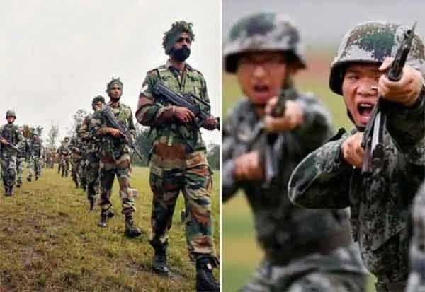 எல்லை,சீன ராணுவம் தாக்குதலில் 20 இந்திய வீரர்கள் வீரமரணம், indian soldiers, india, china,, chinese army, sources, report, violent face-off, border clash, eastern ladakh
