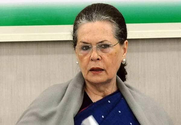 Sonia Gandhi, congress, fuel price, fuel price hikes