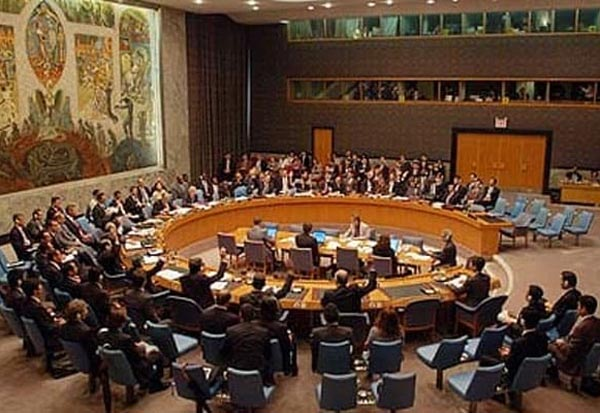 India, UN Security Council, united nations, security council elections, ஐநா, பாதுகாப்பு கவுன்சில், இந்தியா, வெற்றி