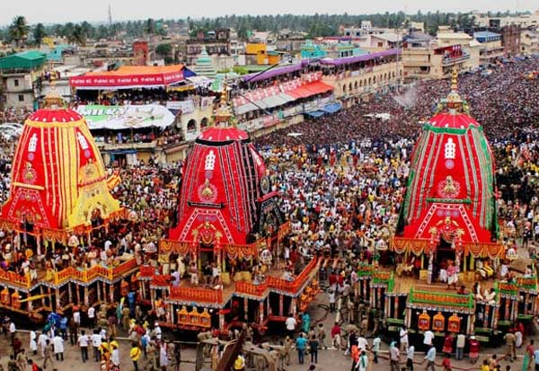 Supreme Court, SC, annual Rath Yatra, Puri Jagannath temple, coronavirus, corona, covid 19, சுப்ரீம் கோர்ட், புரி, ஜெகன்நாதர், கோயில், ரதயாத்திரை, உச்சநீதிமன்றம்