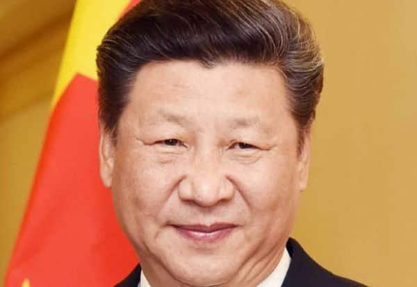 china, Chinese President Xi Jinping, Line of Actual Control, People's Liberation Army, india china border  சீனா, அதிபர், ஜின்பிங், உத்தரவு