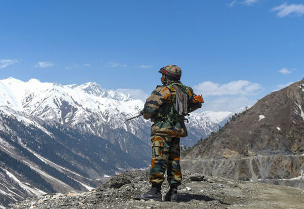 China, claim, Galwan Valley, entire, india-china border, eastern ladakh, border clash, india, கல்வான் பள்ளத்தாக்கு, சீனா
