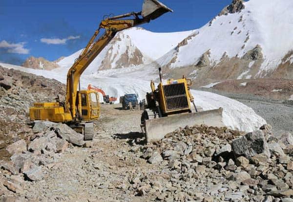லடாக், இந்தியா, சீனா, எதிர்ப்பு,  ஜார்க்கண்ட், infrastructure, lac, line of actual control, ladakh standoff, eastern ladakh, indi, china, galwan valley, Daulat Beg Oldie airbase,