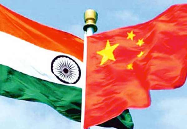 Lt Gen Harinder Singh&his Chinese counterpart is still on after over 10 hrs. It started around11:30 AM at Moldo on Chinese side of LAC opposite Chushul to defuse tensions in Eastern Ladakh sector due to Chinese military buildup