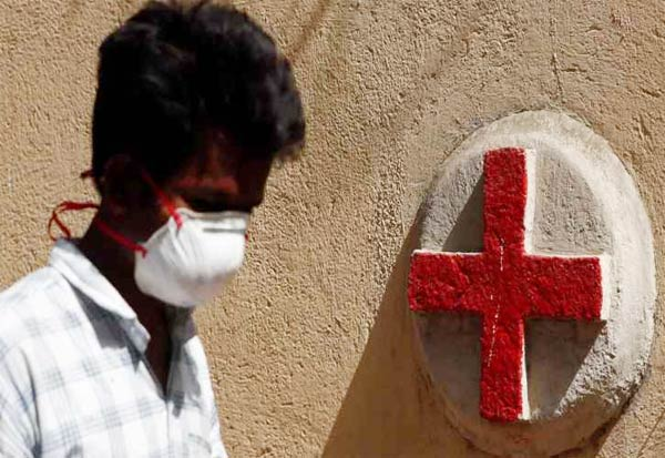 TN Corona Updates,TN Health,TN Fights Corona, Corona, TN Against Corona,TN Govt, coronavirus, Tamil Nadu, Covid19