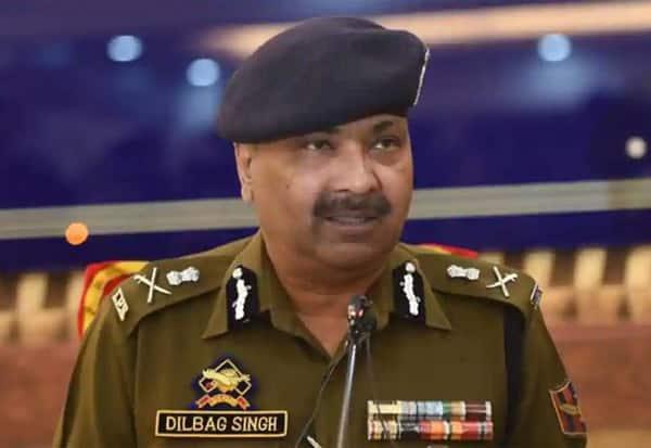 பயங்கரவாதிகளை அனுப்பி இந்திய வீரர்களை தாக்க பாகிஸ்தான் திட்டம் Tamil_News_large_2563255
