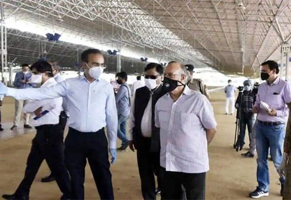 சீனா கட்டியதை விட 10 மடங்கு பெரிய கொரோனா மருத்துவமனை தயார் Tamil_News_large_2563265