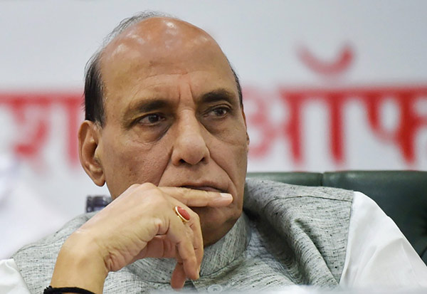 Rajnath Singh, defence minister, Beijing, chinese defence minister, china State Councillor, Wei Fenghe, Victory Day Parade in Moscow, Galwan Valley, Ladakh, Line of Actual Control, LAC,SOLDIERS, ARMY, INDIAN ARMY, russia, India, China, ராஜ்நாத் சிங், இந்தியா, சீனா