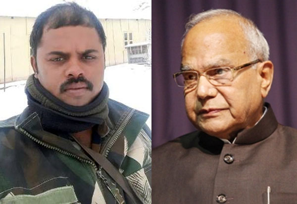 Soldier Palani, Ladakh border, Tamil Nadu Governor Banwarilal Purohit, Galwan Valley, india china, ராணுவ வீரர், பழனி, வீரமரணம், கவர்னர், உதவி