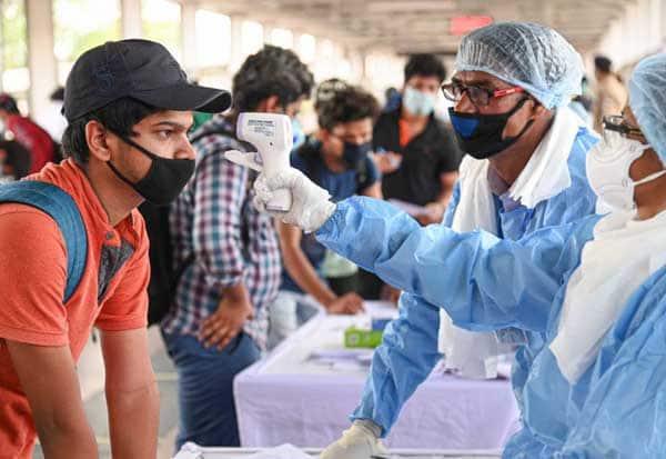 Royapuram, Royapuram coronavirus cases, chennai coronavirus, covid 19, tamil nadu coronavirus, சென்னை, ராயபுரம்,  கொரோனா,  பாதிப்பு, மாநகராட்சி, அபராதம்