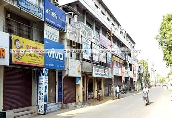 சாத்தான்குளம், தூத்துக்குடி, கடையடைப்பு, வணிகர்கள், போராட்டம், thoothukudi, Father, son, custodial death, shops, tamil nadu, shopkeepers, protest