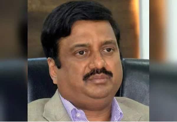 IAS Officer, Vijay Shankar, IMA_Ponzi Scam, Prime Accused, dead, Bengaluru,