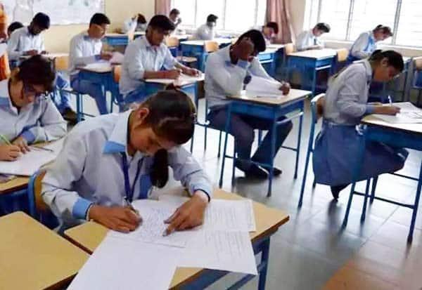 Karnataka, Karnataka news, Karnataka class 10 exam, class 10 exam, SSLC exam