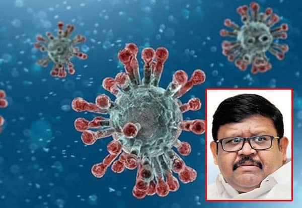 china, coronavirus china, covid 19,சீனா, இந்தியா, கொரோனா, கொரோனாவைரஸ், கோவிட்-19,