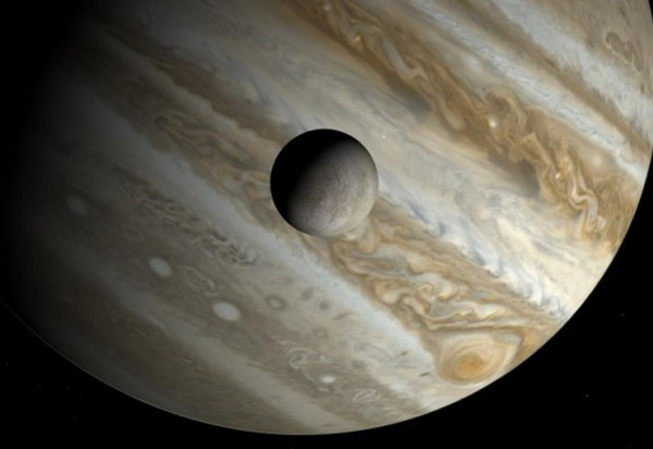 NASA, Scientists, Europa, Jupiter Moon, Possible, Life, Jet Propulsion Laboratory, JPL, California,  European Space Agency, NASA scientists, ice-shell surface of Europa, நாசா, விஞ்ஞானிகள், யூரோப்பா, வியாழன், நிலவு