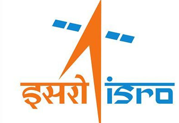 ISRO, Private Sector, K Sivan, ISRO Chief, Build Rockets, Inter Planetary Missions, planetary exploration missions, space activities, satellites, Indian Space Research Organisation, CENTRAL GOVERNMENT