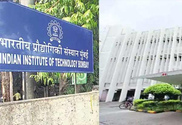 IIT Bombay, IIT-B,  online, next semester, IIT Delhi, IIT-D,  education, students, Indian Institute of Technology, coronavirus, corona, covid-19, covid-19 pandemic,  IIT-Bombay Director, Subhasis Chaudhuri