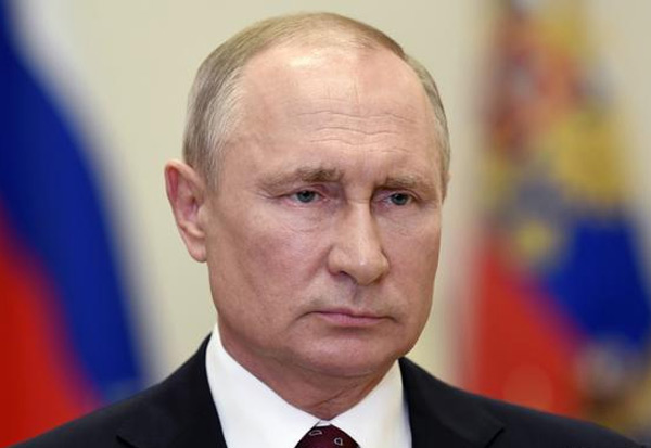 Putin,Vladimir Putin, Russia, President Vladimir Putin, Russian president,  Central Election Commission, CEC, ELECTION, POLLS, PUBLIC VOTES, புடின்,விளாதிமிர் புடின்