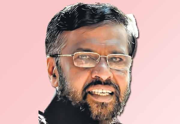 கொரோனா பாதித்த போலீசாருக்கு மனநல கவுன்சிலிங்  :